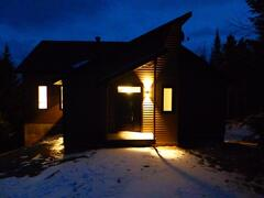 chalet-a-louer_charlevoix_82965