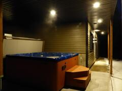 chalet-a-louer_charlevoix_82968