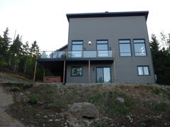 chalet-a-louer_charlevoix_93782