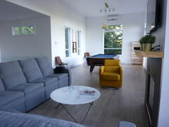 chalet-a-louer_charlevoix_93788