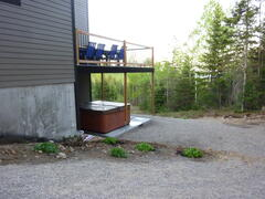 cottage-for-rent_charlevoix_93785
