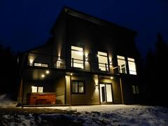 cottage-rental_le-chalet-4g_82967
