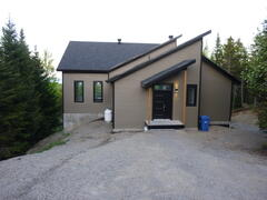 cottage-rental_le-chalet-4g_93781