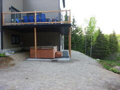 cottage-rental_le-chalet-4g_93784