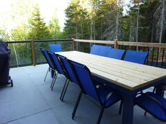 cottage-rental_le-chalet-4g_93790