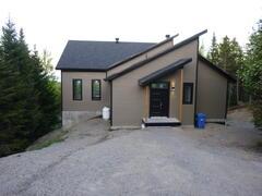 location-chalet_le-chalet-4g_93781