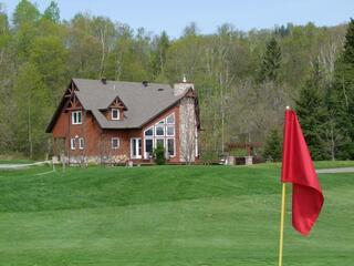 Chalet Ski/Golf Familles