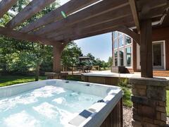 cottage-for-rent_laurentians_80392