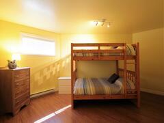 cottage-for-rent_laurentians_80415