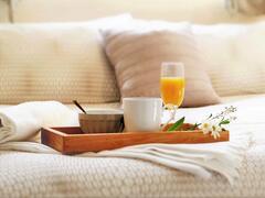 cottage-for-rent_laurentians_80421