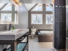 cottage-rental_chalet-ski-golf-familles_80409