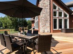 cottage-rental_chalet-ski-golf-familles_85600