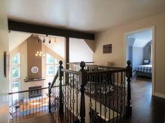 rent-cottage_Mont-Tremblant_80407