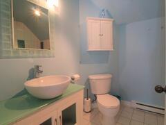 rent-cottage_Mont-Tremblant_80410