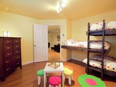 rent-cottage_Mont-Tremblant_80417