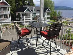 cottage-for-rent_lanaudiere_80765