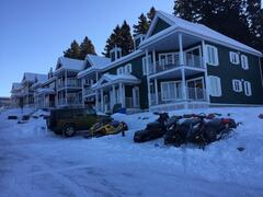 cottage-for-rent_lanaudiere_80771