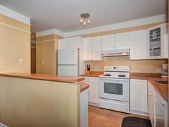 cottage-for-rent_lanaudiere_80778