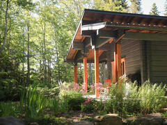 chalet-a-louer_mauricie_80843