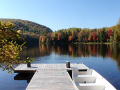 chalet-a-louer_mauricie_80850