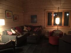 chalet-a-louer_mauricie_80854