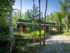 cottage-rental_le-petit-bois-en-mauricie_80841