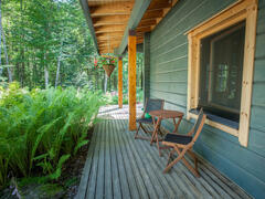 cottage-rental_le-petit-bois-en-mauricie_80842