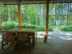 cottage-rental_le-petit-bois-en-mauricie_80846
