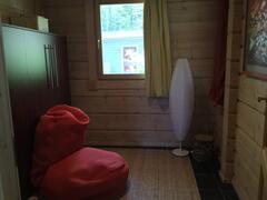 cottage-rental_le-petit-bois-en-mauricie_80856