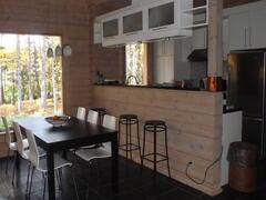 cottage-rental_le-petit-bois-en-mauricie_80858