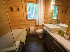 cottage-rental_le-petit-bois-en-mauricie_80861