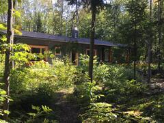 rent-cottage_St-Alexis-des-Monts_80844