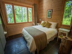 rent-cottage_St-Alexis-des-Monts_80852