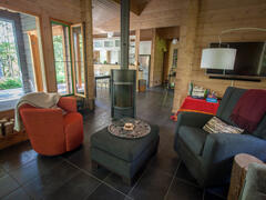 rent-cottage_St-Alexis-des-Monts_80853