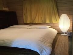 rent-cottage_St-Alexis-des-Monts_80857