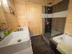 rent-cottage_St-Alexis-des-Monts_80860