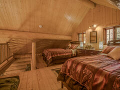cottage-for-rent_mauricie_100485