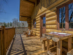 cottage-for-rent_mauricie_100490