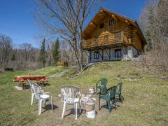 cottage-for-rent_mauricie_100493
