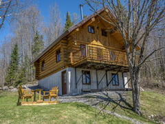 cottage-for-rent_mauricie_100494