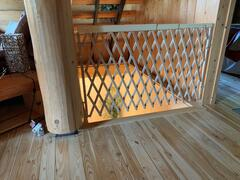 cottage-for-rent_mauricie_108033