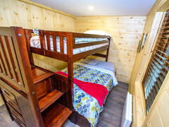 cottage-for-rent_mauricie_112373