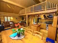 cottage-for-rent_mauricie_112377
