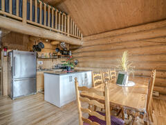 cottage-for-rent_mauricie_124444