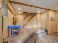 cottage-for-rent_mauricie_124445