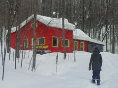 cottage-for-rent_mauricie_80940