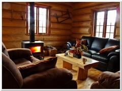 cottage-for-rent_mauricie_80956