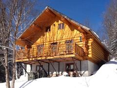 cottage-for-rent_mauricie_80963