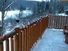 cottage-for-rent_mauricie_80966