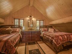 cottage-rental_chalet-l-inspiration_100484